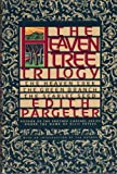 The Heaven Tree Trilogy (The Heaven Tree / The Green Branch / The Scarlet Seed) (0446517089) by Edith Pargeter