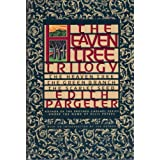 The Heaven Tree Trilogy (The Heaven Tree / The Green Branch / The Scarlet Seed) ~ Edith Pargeter