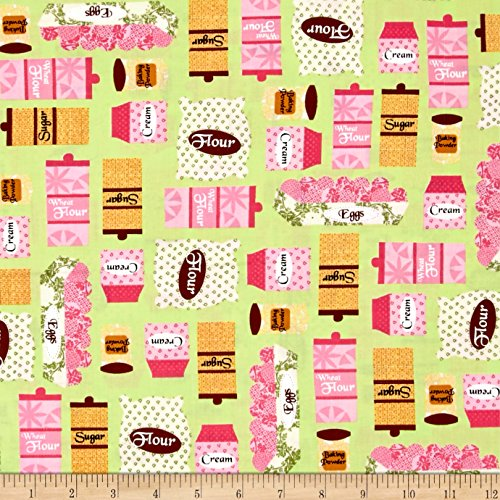 kanvas-bakers-delight-main-ingredients-lime-fabric-by-the-yard
