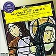 Bruckner Masses Nos 1-3 by The Originals