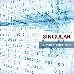 Singular | David F. Porteous