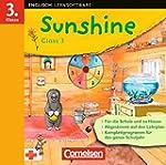 Sunshine - Software zu allen Ausgaben...
