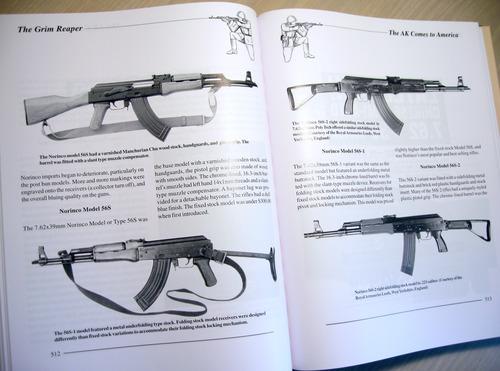 ak 47 the grim reaper 2nd edition pdf