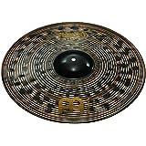 Meinl Cymbals CC20DAR Classics Custom 20-Inch Dark Ride Cymbal (Video Demo)