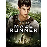 Amazon Instant Video ~ Dylan O'Brien  (1547)  Download:   $4.99