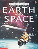 Earth and Space (The Usborne Internet-Linked Library of Science) (0439441455) by Kirsteen Rogers