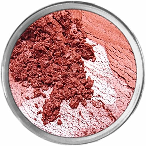 Dry Red Skin On Cheeks front-1003593
