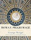 Roman Pilgrimage The Station Churches