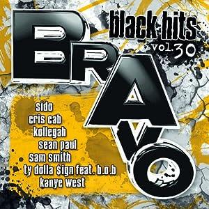 Bravo Black Hits Vol.30