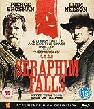Image de Seraphim Falls [Blu-ray] [Import anglais]