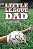 Little League Dad