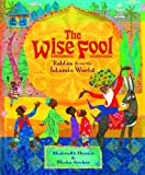 img - for The Wise Fool book / textbook / text book