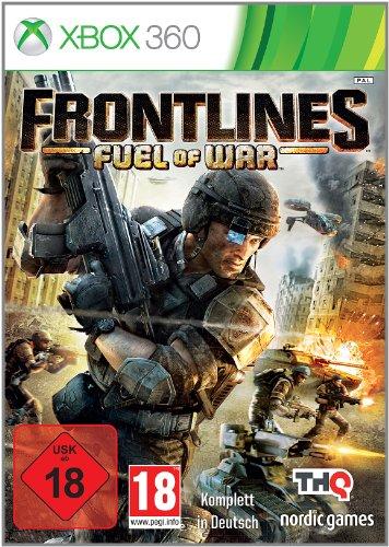 frontlines-fuel-of-war-xbox-360