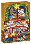 Kinder Mix Adventskalender, 1er Pack...