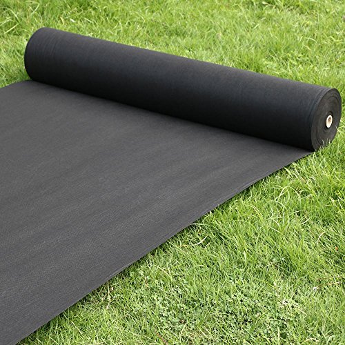 tinkertonk-black-weed-control-nonwoven-fabric-ground-cover-membrane-sheet-for-driveways-allotments-g