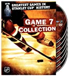 Greatest Games in Stanley Cup History: Game 7 Collection