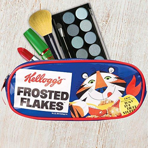 kelloggs-frosted-flakes-bolsa-para-maquillaje