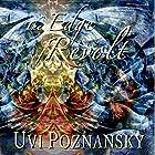 The Edge of Revolt: The David Chronicles, Book 3 Hörbuch von Uvi Poznansky Gesprochen von: Bob Sterry
