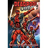Deadpool Corps 2: You Say You Want a Revolutionpar Victor Gischler