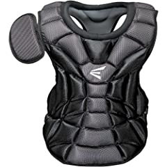 Buy Easton Intermediate Natural Chest Protector by Easton