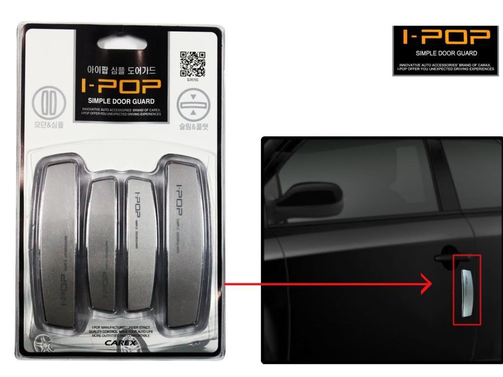 Door protection: buy door protection online at best prices in ...