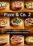 Pizze & Co. Vol. 2