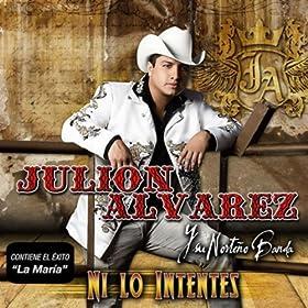 Amantes De Media Noche (Album Version)