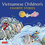 img - for Vietnamese Children's Favorite Stories book / textbook / text book