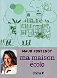Ma maison colo