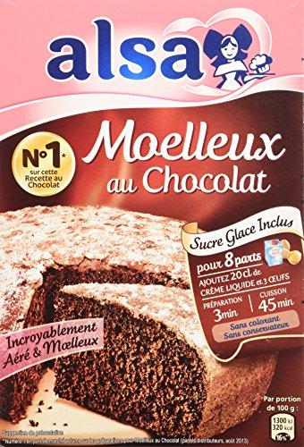 alsa-preparation-pour-gateau-moelleux-chocolat-435g