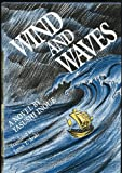 Wind and Waves (082481178X) by Inoue, Yasushi