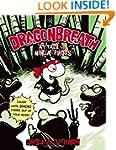 Dragonbreath #2: Attack of the Ninja...