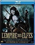 echange, troc L'Empire des elfes [Blu-ray]