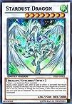 Yu-Gi-Oh! – Stardust Dragon (SHSP-ENS…