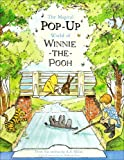 A. A. Milne The Magical Pop-up World of Winnie-the-Pooh
