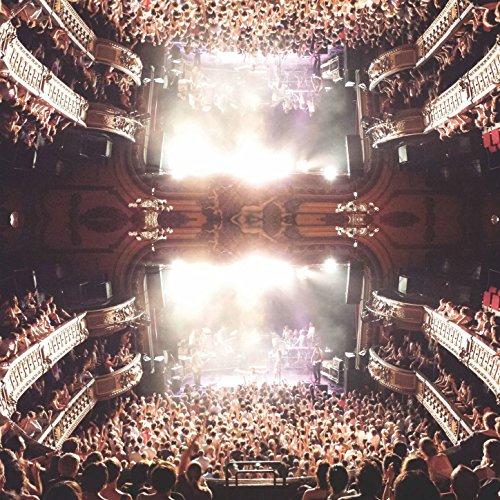 40-day-dream-live-at-npr-musics-tiny-desk-concert-washington-dc-october-2009