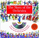 The Story of the Orchestra: Listen Wh...