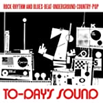 To-day's Sound (Vinyl)