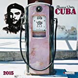 Buena Vista Cuba (Wonderful World)