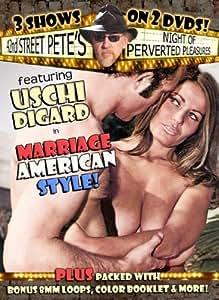 42nd Street Pete's Night of Perverted Pleasures