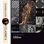 Milton | William Blake