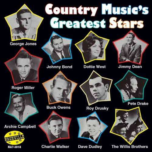 country-musics-greatest-stars