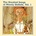 The Greatest Songs Vol 1