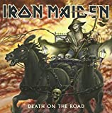 Death On The Road [2 CD] by Iron Maiden (2011)