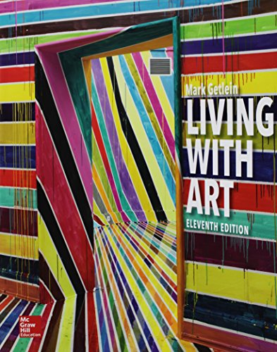 Download Living with Art