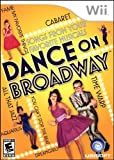 Dance on Broadway