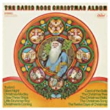 The David Rose Christmas Album