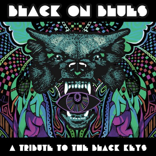 Black On Blues - A Tribute To The Black Keys