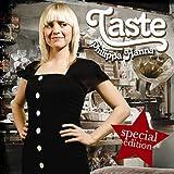 Taste (Special Edition)