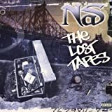 Nas The Lost Tapes [VINYL]